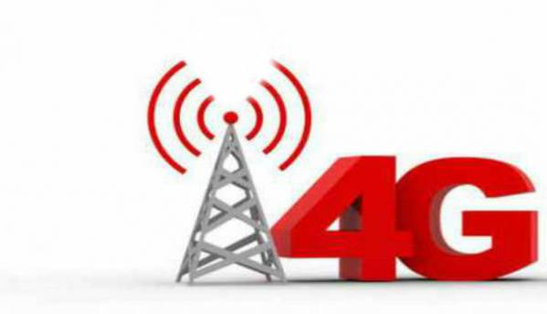 4G contributed to 92% of total data traffic in 2018 in India: Nokia MBiT Index