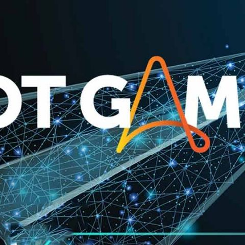Automation Anywhere to host Bot Games, an RPA developer
