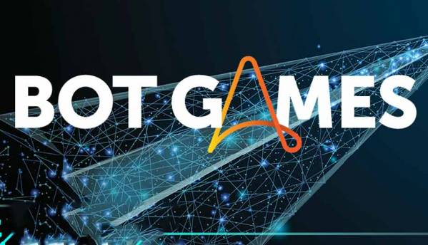 Automation Anywhere to host Bot Games, an RPA developer event in Bengaluru on Sept 18