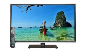 Arise 32 inches HD Ready LED TV (Divine)
