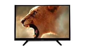 Arise 40 inches Full HD LED TV