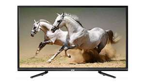 Arise 32 inches HD Ready LED TV