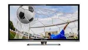 Beltek 40 inches HD LED TV