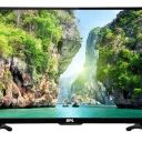 Compare Thomson LED Smart TV B9 80cm (32) vs BPL 32 inches HD Ready LED TV