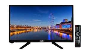 Bush 19 inches HD Ready LED TV
