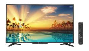 Candes 32 inches HD Ready LED TV