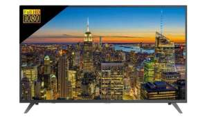 Cloudwalkar 49 inches Full HD LED TV