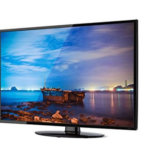 Crown 32 inches Full HD LED TV
