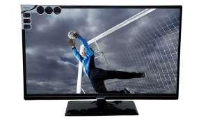 Daenyx 32 inches HD Ready LED TV