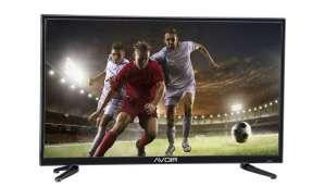 Daiwa 31.5 inches HD Ready LED TV
