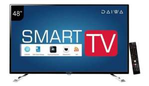 Daiwa 48 inches Smart Full HD LED TV