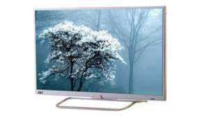 DC 32 inches - LED TV