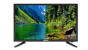 Gelvin 24 inches HD Ready LED TV