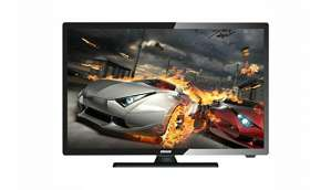 Genus 22 inches Full HD LED TV