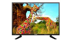 Gexin 32 inches Full HD LED TV