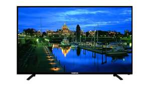 Surya 24 inches Full HD LED TV (SU17HD24aa)
