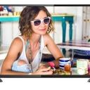 Compare Haier 32 inches HD Ready LED TV vs Akai 32 inches Smart HD Ready LED TV