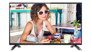 Haier 32 inches HD Ready LED TV