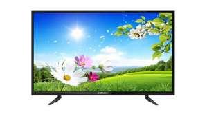 Hitachi 32 inches HD Ready LED TV