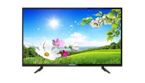 Hitachi 40 inches Full HD LED TV