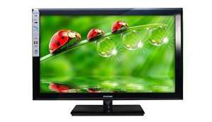 Hyundai 24 inches Full HD LED TV