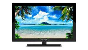 Hyundai 32 inches HD Ready LED TV