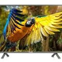 Compare Koryo 49 इंच Full HD LED टीवी  vs हुंडई 43 इंच Smart 4K LED टीवी