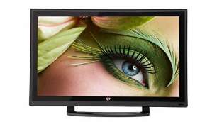 IGO 24 inches HD Ready LED TV