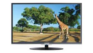 I Grasp 32 inches Full HD LED TV