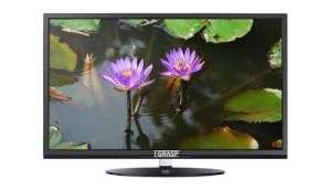 I Grasp 32 inches HD Ready LED TV