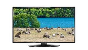 I Grasp 29 inches Full HD LED TV