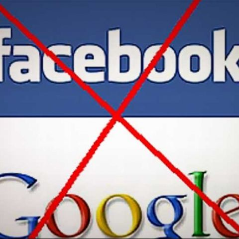 Indian Army personnel asked to quit social networking sites