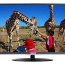 Compare I Grasp 42 inches Full HD LED TV vs JVC 40 inches Full HD LED TV