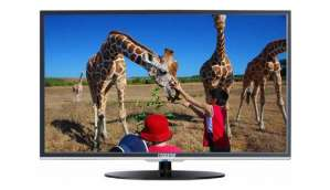 I Grasp 42 inches Full HD LED TV