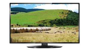 I Grasp 50 inches Full HD LED TV