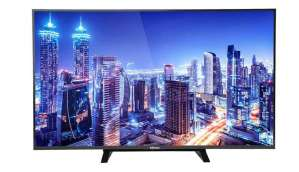 इनफोकस 60 इंच Full HD LED टीवी