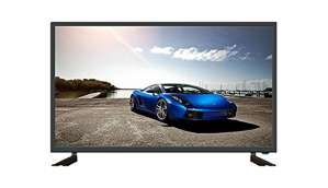 Intec 32 inches HD Ready LED TV