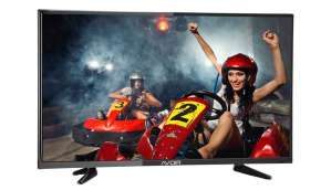 Intex 43 inches Smart Full HD LED TV