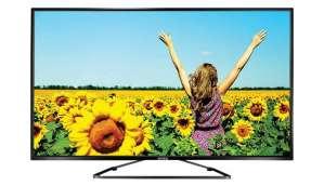 Intex 49 inches Full HD LED TV