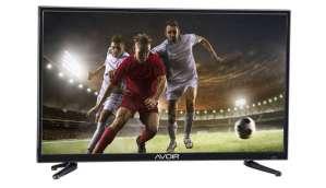 इंटेक्स 32 इंच HD Ready LED टीवी