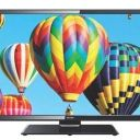 Compare Xiaomi Mi LED Smart TV 4A vs Intex 32 inches HD Ready LED TV