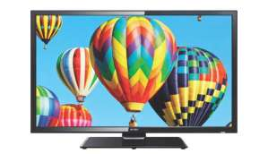 Intex 32 inches HD Ready LED TV