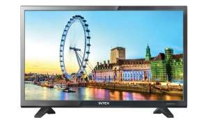 Intex 21 inches Full HD LED TV