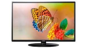 Intex 23.6 inches HD Ready LED TV