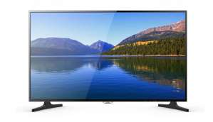 Intex 40 inches Full HD LED TV