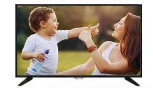इंटेक्स 42 इंच Full HD LED टीवी
