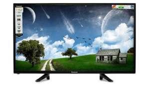 Intex 39 inches HD Ready LED TV