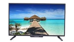 Kevin 20 inches HD Ready LED TV