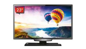 Kevin 23 inches HD Ready LED TV
