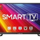 Compare LG 24 inches HD Ready LED TV vs Kevin 32 inches Smart Full HD LED TV